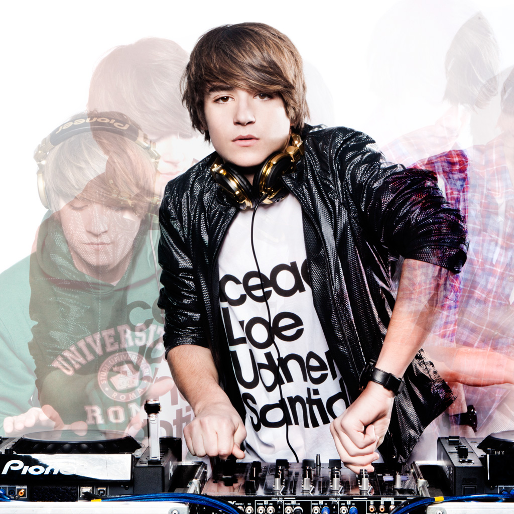 Danny Avila from 4pm today at Blue Marlin